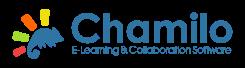 My Chamilo E-Learning